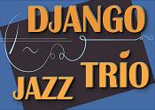 Django Jazz Trio